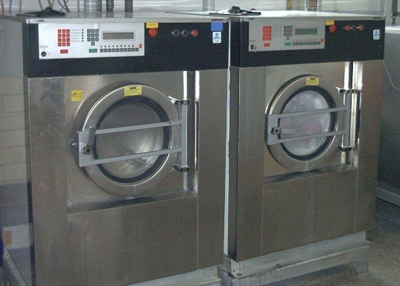 waschmaschine wo waschmittel rein inspirierendes design f r wohnm bel. Black Bedroom Furniture Sets. Home Design Ideas
